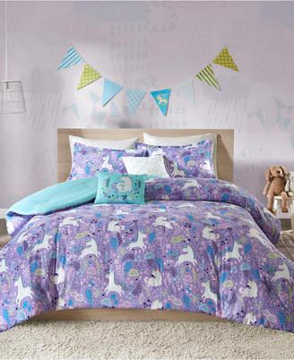 Urban Habitat Kids Lola 5-Pc. Full/Queen Comforter Set Bedding