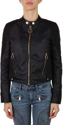 TommyXGiGi Biker Jacket
