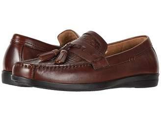 Dockers Manheim Tassel Loafer