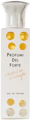 Del Forte Profumi Versilia Vintage Ambra Mediterranean Eau de Parfum, 3.4 oz./ 100 mL