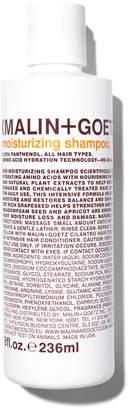 Malin+Goetz Malin + Goetz Moisturizing Shampoo