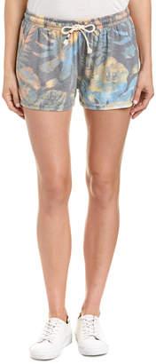 Sol Angeles Knit Short