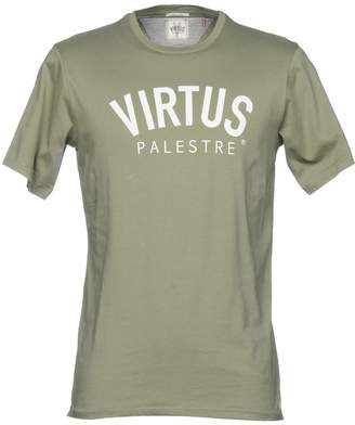 Virtus Palestre T-shirts