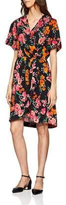 Just Female Women's Valentina Dress,(Manufacturer Size: S)