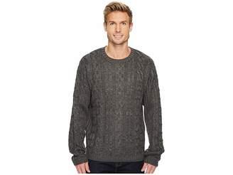 Mountain Khakis Prospector Sweater