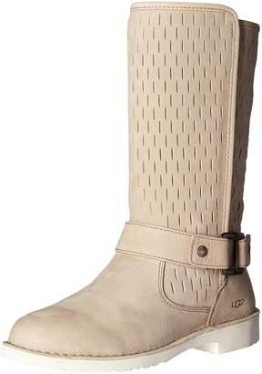 UGG Women's Shani Winter Boot