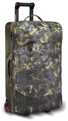 The North Face Stratoliner Large Wheeled Suitcase