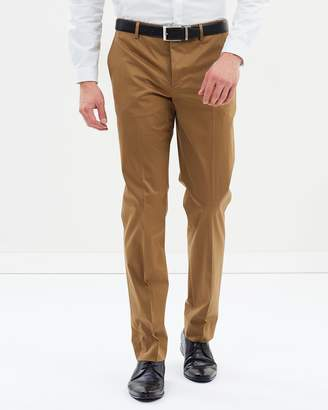 Paul Smith Mid-Fit Chinos