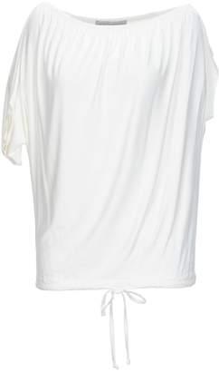 Massimo Rebecchi T-shirts - Item 12280578OT