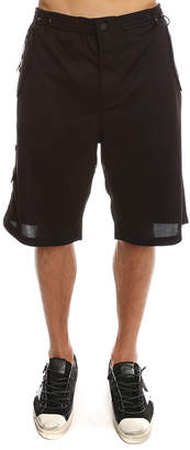 MHI Cool Mesh Snow Shorts 60