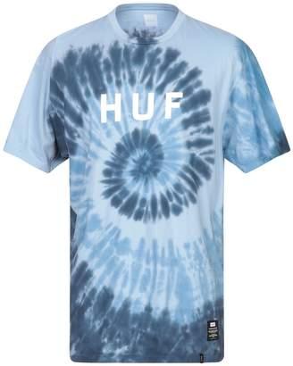 HUF T-shirts - Item 12308448FV
