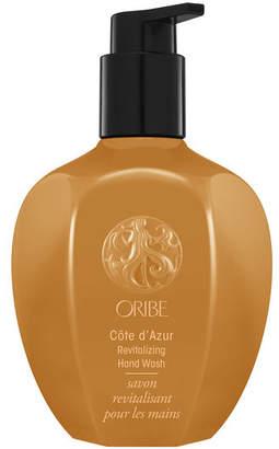 Oribe Cote d'Azur Revitalizing Hand Wash