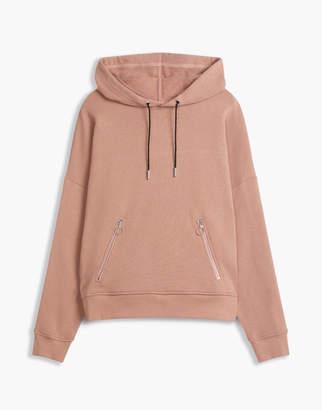 Belstaff Devonia Hooded Sweatshirt