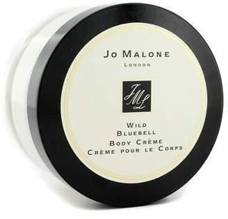 Jo Malone NEW Wild Bluebell Body Creme 175ml Perfume