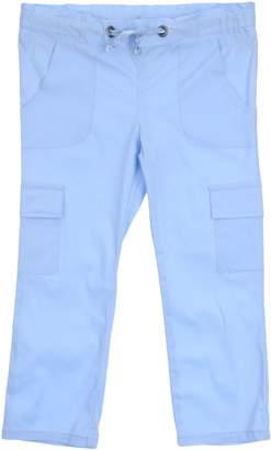 GUESS Casual pants - Item 13136672PP