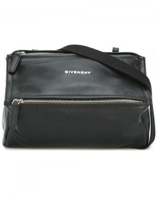 Givenchy small Pandora tote $1,250 thestylecure.com