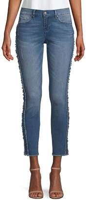 Karl Lagerfeld Paris Women's The Skinny Jeans