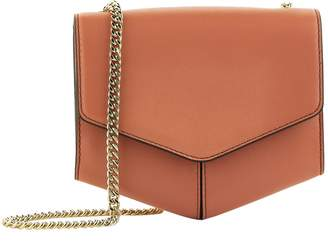 Sandro Small Lou Bag