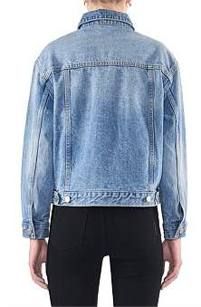 Neuw Denim Cindy Jacket
