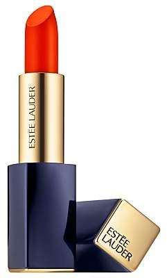 Estee Lauder Pure Colour Envy Lustre Lipstick
