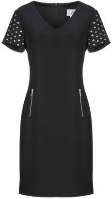 Joseph Ribkoff Short dresses - Item 34878215OM