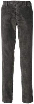 Berwich corduroy trousers