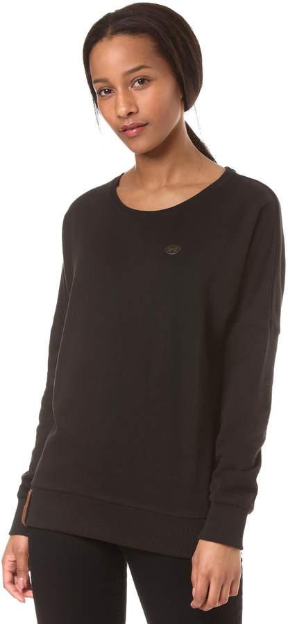 2 Stunden Sikis Sport - Sweatshirt für Damen