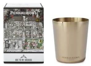 Penhaligon's Ode To My Orchids/10.2 oz.