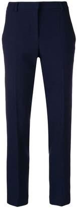Fabiana Filippi classic tailored trousers