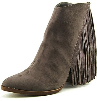 Madden Girl Women's Shaare Boot $22.99 thestylecure.com