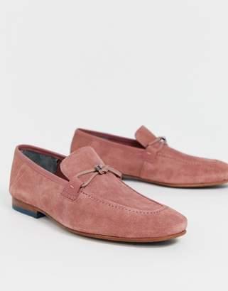 8b112593418a1 Ted Baker Slip Ons & Loafers For Men - ShopStyle UK