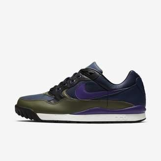 Nike Men's Shoe Wildwood ACG
