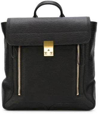 3.1 Phillip Lim 'Pashli' backpack