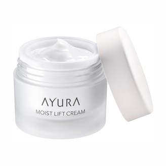 Ayura (アユーラ) - AYURA モイストリフトクリーム