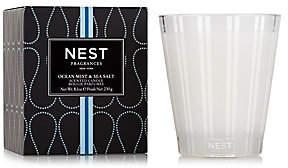 NEST Fragrances Ocean Mist and Sea Salt Classic Candle