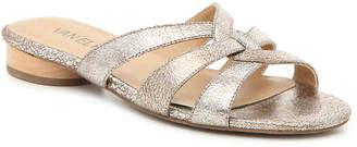 VANELi Barto Sandal - Women's