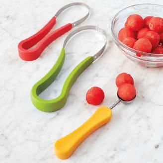 Chef'N Chefn Scoop Troop Melon Tool