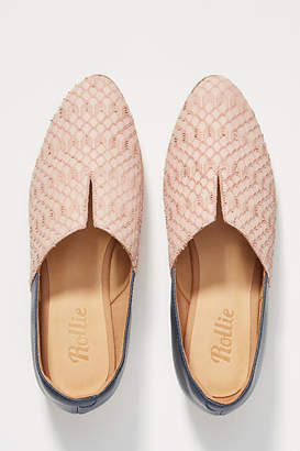 Rollie Madison Loafers
