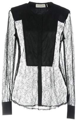 Rosemunde COPENHAGEN Shirt