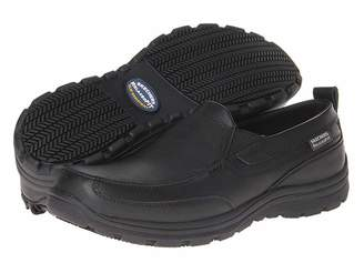 Skechers Hobbes Men's Shoes