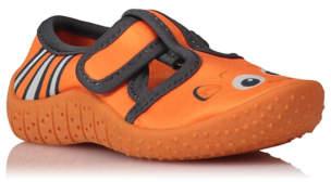 George Finding Nemo Aqua Shoes