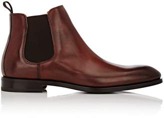 Barneys New York Men's Chelsea Boots