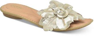 Børn Mai Flat Sandals