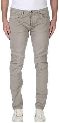 Individual Casual pants - Item 36689460NF