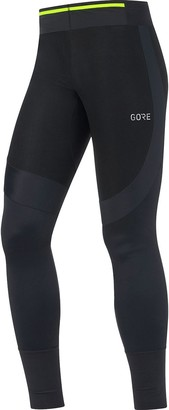 Gore Wear R7 Gore Windstopper Tight - Men's
