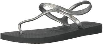 Havaianas Women's Flash Urban Sandal Flip Flop