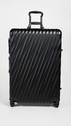 Tumi 19 Degree Aluminium Extended Trip Packing Case