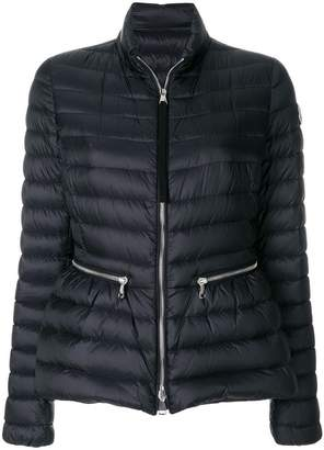 Moncler Agate padded jacket