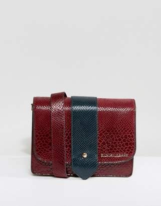 Silvian Heach Acoss Body Bag