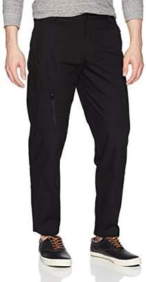Armani Exchange A|X Men's Skinny Trouser Pant